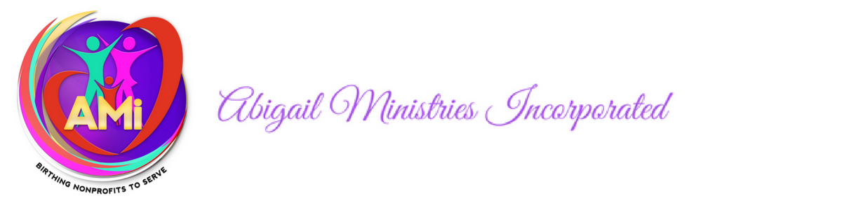 About | Abigail Ministries Incorporated